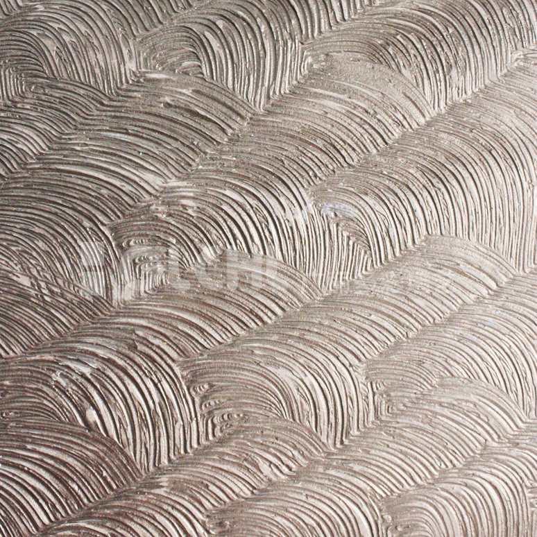 质感墙艺 森特壁材