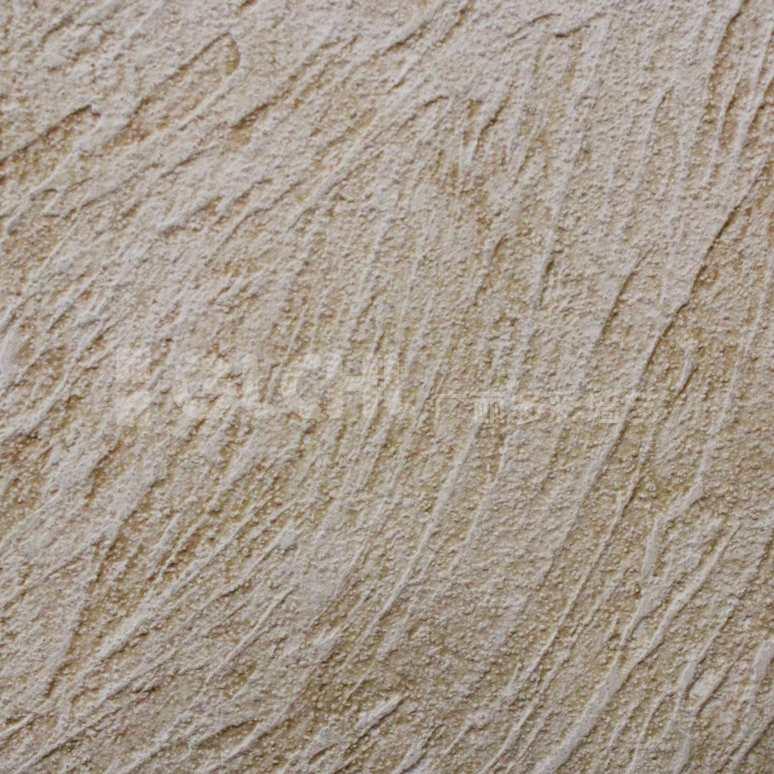 砂粒质感墙艺